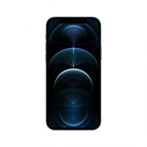 APPLE - iPhone 12 Pro 512GB - Azul Pacifico