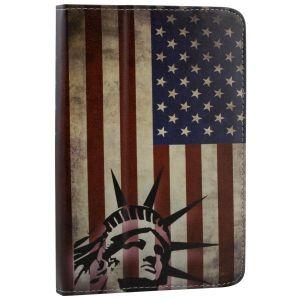 E-VITTA - STAND 2P USA 8 - EVUN000277