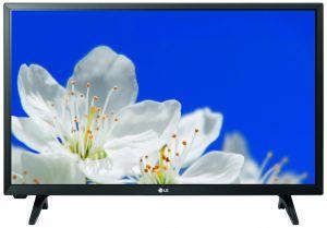 LG - MONITOR LED IPS TV 28P (27.5) 16:9 HD HDMI