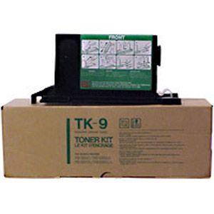 KYOCERA-MITA - TONER LD FS1500 / FS3500