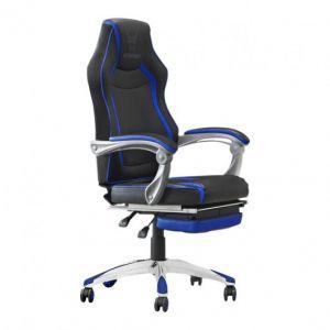 WOXTER - STINGER STATION RX Cadeira p/ VideoJogos