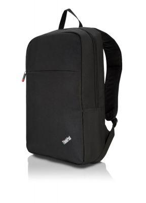 LENOVO - ThinkPad 15.6P Basic Backpack