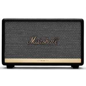 MARSHALL - Acton II Speaker - Black