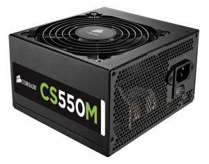 CORSAIR - CS550M