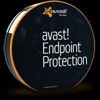 AVAST! - ENDPOINT PROTECTION (GOV >50 USERS, 3 YEAR)