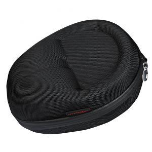 HYPERX - Cloud Headset Carrying Case - HXS-HSCC1/EM