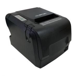 SITTEN - POS88V - Impressora Térmica 80mm. Porta USB: RS232 e LAN. Corte automático.