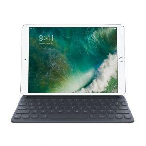 APPLE - Smart Keyboard for 10.5-inch iPad Pro - Portuguese - MPTL2PO/A
