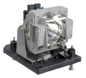 SANYO - Panasonic ET SLMP117