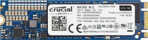 CRUCIAL - MX300 1050Gb