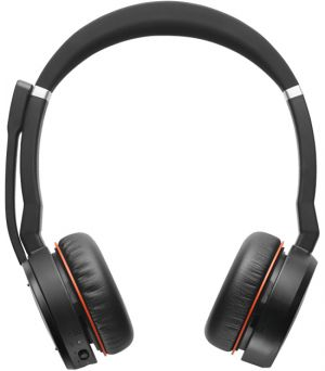 JABRA - Evolve 75 MS Stereo
