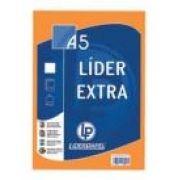LIDERPAPEL - Papel Fotocopia A5 Lider 80gr 1x100fls (28228)