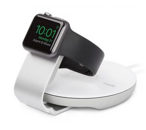 MOSHI - TRAVEL STAND FOR APPLE WATCH