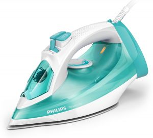 Philips - Prancha de Vapor POWERLIFE  2300W - GC2992/70