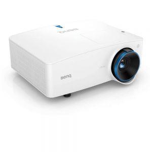 BENQ - Projector AVPRO LU930