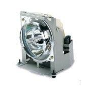 VIEWSONIC - Lâmpada de Substituição para PJ678, 200w