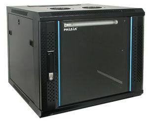 Phasak - ARMARIO RACK MURAL PRO 15U PHP 3115