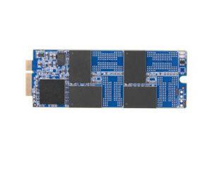 OWC - AURA SSD IMAC LATE 2012 - 960 GB