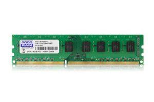 GOODRAM - 4GB 1333MHz CL9 SR