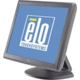 ELO - TOUCH DISPLAYS - 15 LCD 1024X768 4:3 MNTR 1515L 450:1 21.5MS DGRAY