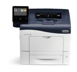 XEROX - VersaLink C400 DN Printer