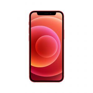 APPLE - iPhone 12 Mini 64GB - (PRODUCT)RED