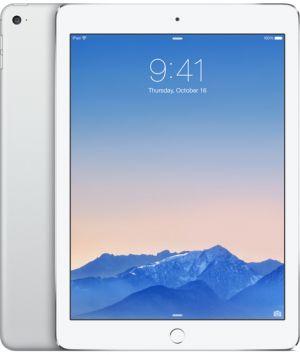 APPLE - iPad Air 2 Wi-Fi 32GB - Silver