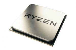 AMD - RYZEN 5 1600 6 CoreS 3.6GHZ 3/16MB AM4