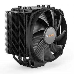 BE QUIET! - Cooler CPU Dark Rock 4