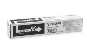 KYOCERA - TK 5215K