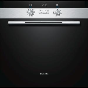 SIEMENS - FORNO - HB23GB555 -