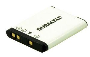 DURACELL - Bateria compativel Nikon EN-EL19