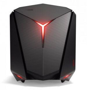 LENOVO - Legion Y720-15ISH-595 Cube  i7-7700 3,6/4,2 GHz Quad-Core