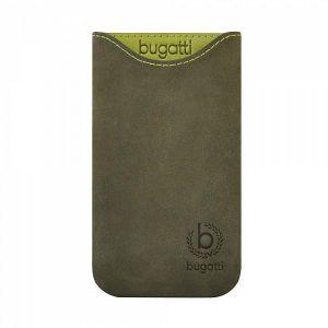BUGATTI - Skinny iPhone 5 (blooming pine)