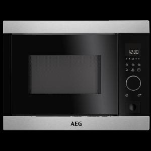 AEG - MICRO ONDAS - MBB1755D-M