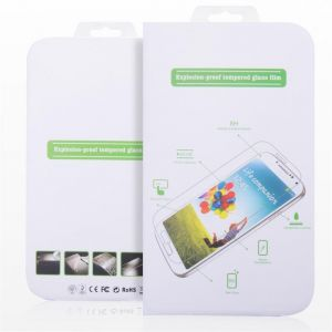 TEMPERED - Screen Glass iPhone 6 4.7 front