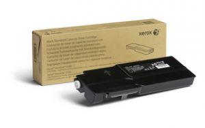 XEROX - TONER C400/C405 PRETO CAPACIDA STANDARD (2,500 PÁGINAS) - 106R03500