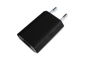 1LIFE - pa:usb adapter