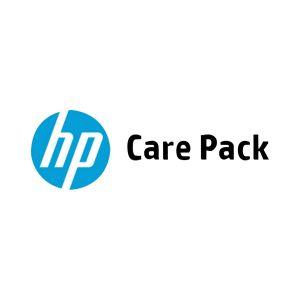 HP - 3A RESP DIA SEG SER 60 / 62 / 63 / 6005 CHANNEL