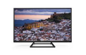 TD SYSTEMS - TV K32DLM10H 32P HD USB HDMI PRETO