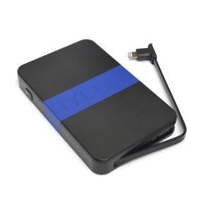 TYLT - ENERGI 3K / 3K+ Portable Power Pack Blue