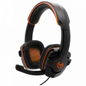 KROM - Krush Stereo Gaming headset