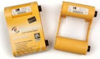 ZEBRA - TrueColours ix Series Monochrome