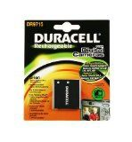 DURACELL - Bateria compativel Samsung SLB-0837