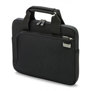 DICOTA - Smart Skin 15-15.6 bolsa universal notebooks - D30402
