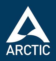 ARCTIC COOLING - Thermal Pad 290*290*0:5mm