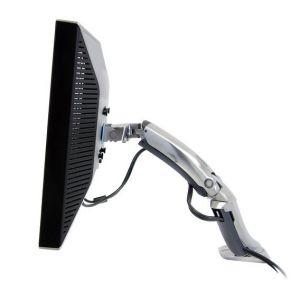 ERGOTRON - MX Desk Mount LCD Arm