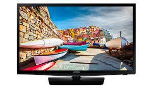 SAMSUNG - HOSPITALITY LED TV 28P SERIE EE 470 HD READY