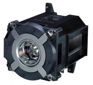 NEC - NP26LP - Lâmpada do projector - para NEC NP-PA622U, PA672W, PA722X - 100013748