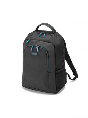 DICOTA - Spin Backpack 14-15.6 - D30575